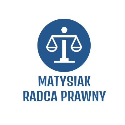 Mariusz Matysiak